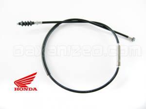 ST 70 NEU Original Bremszug Brake Cable Honda Dax ST 50 CT 70