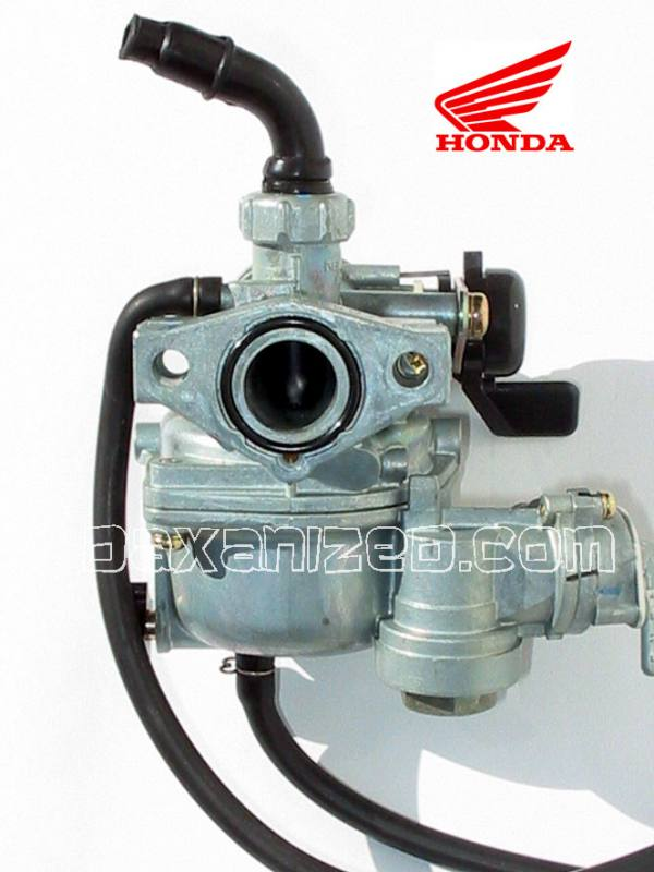Carburetor Honda Dax 12v 70cc