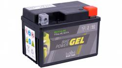 Batterie 12V Gel 3,0Ah