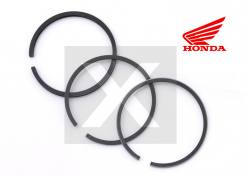 Honda Kolben Ring Set 49cc /39mm