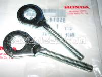 Honda Kettenspanner Set